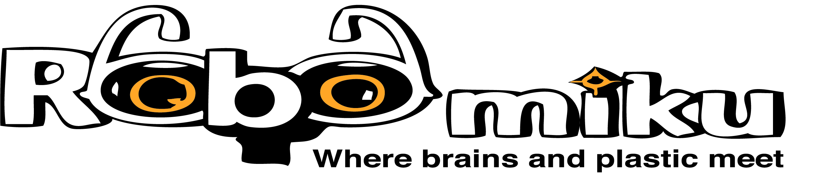 RoboMiku