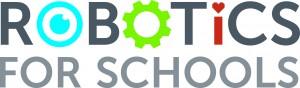 Colour no tag - Robotics For Schools