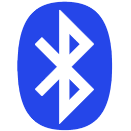 bluetooth-logo-icon-65881