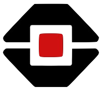 ev3 logo transparent