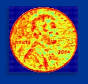 nci-chip-3d-scanning-camera-0