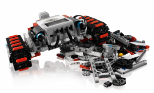 tank-bot-model-lego-mindstorms-education-ev3-45560