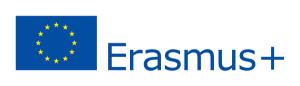 erasmus+logo_v