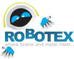 robotex_logo_tekst-ja-mehike_200h