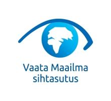 cropped-VaataMaailmaFoundation_logo